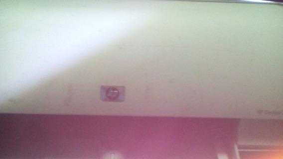 Impresora Hp Desjet D1360