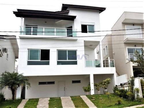Oportunidade!!!  Reserva Vale Verde - C/ 3 Suítes!!! R$ 980.000,00!!! - Ca1203