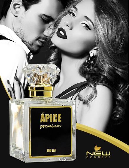 Perfumes Classicos Fragancia Importada Grandes Grifes