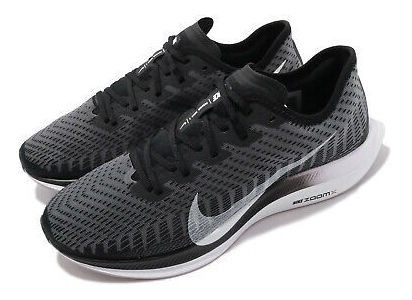 Zapatos Nike Pegasus Turbo