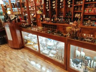 Derecho A Llaves Tienda Exclusiva Con Patente De Alcoholes