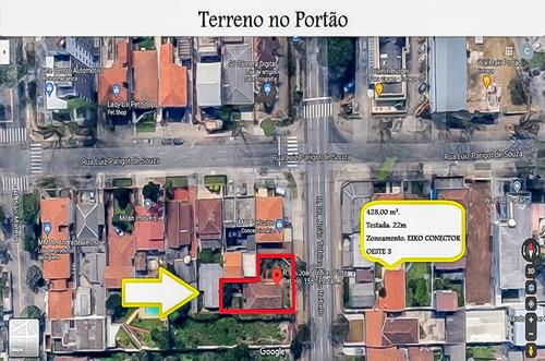Terreno - Comercial/residencial - 927282