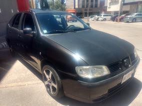 Seat Córdoba Seat Sport
