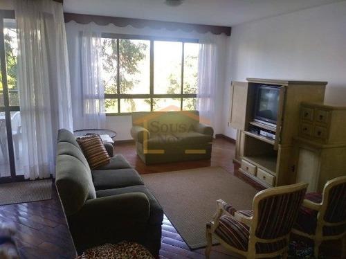 Apartamento, Venda, Jardim Sao Paulo(zona Norte), Sao Paulo - 10679 - V-10679