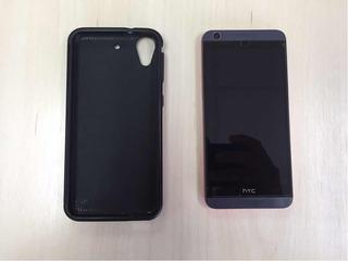 Teléfono Htc 626s Android