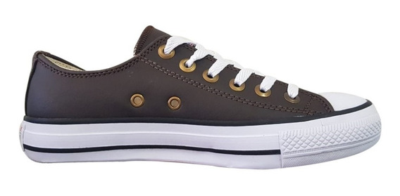 Tênis Cano Baixo All Star Original Ct0001 Envio Rapido
