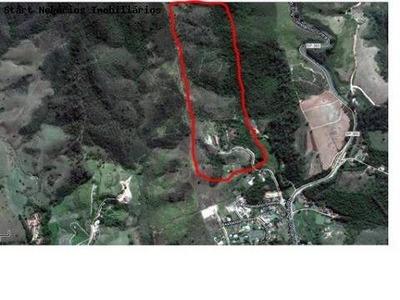 Área À Venda Em Jardim Seabra - Ar088918