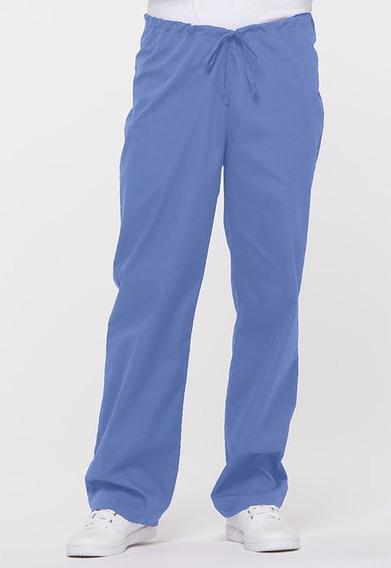 Dickies 83006 Pantalón Medico Quirúrgico Varios Colores
