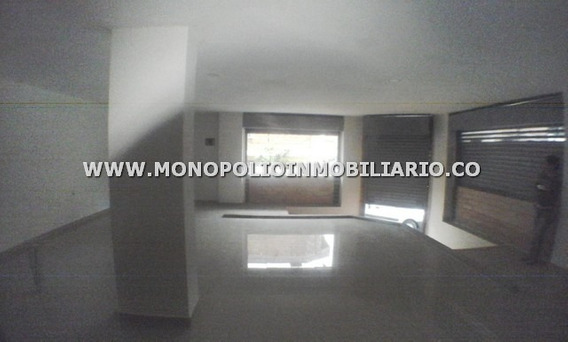 Local En Arrendamiento - Panamericano Bello Cod: 12619