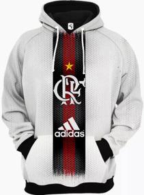 Blusa De Frio Do Flamengo