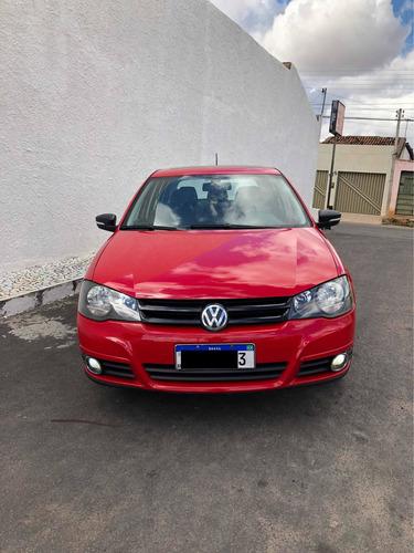 Volkswagen Golf 1.6 Vht Sportline Limited Edition Total Flex