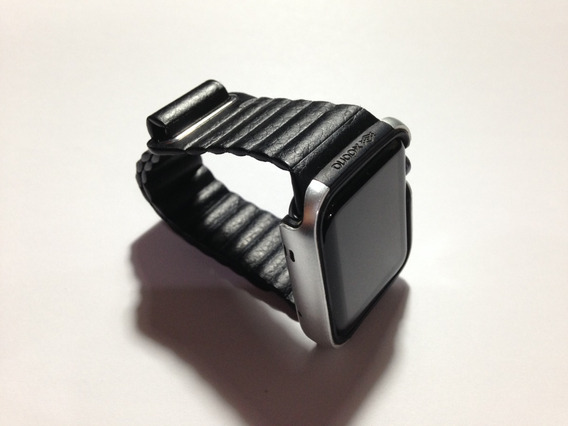 Reloj Apple Watch Sport