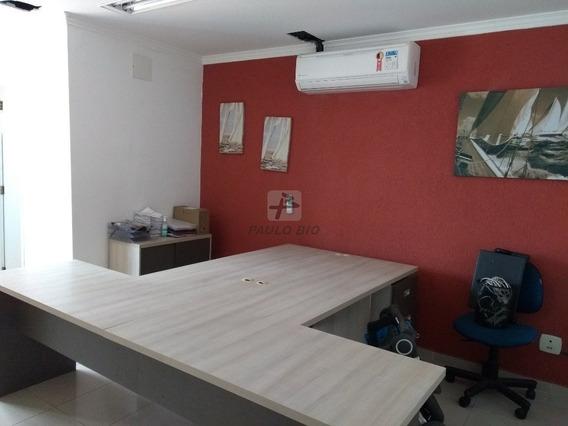 Salas / Conjuntos - Vila Bocaina - Ref: 7024 - L-7024
