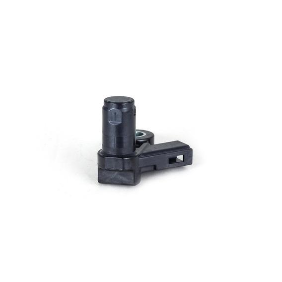 Sensor De Velocidad Jeep Renegade 17/18