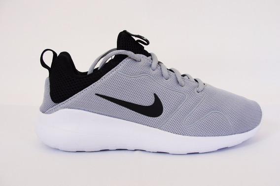 Tênis Nike Kaishi 2.0