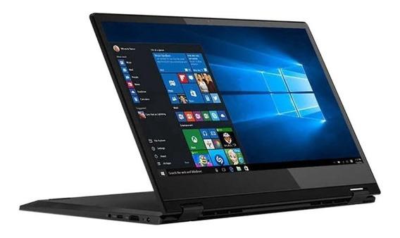 Notebook/tablet Lenovo Flex-14iwl I5 1.6ghz/8gb/512ssd/14.0