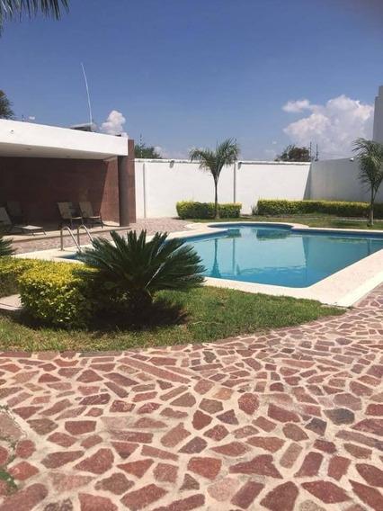Casa En Renta Plaza Loreto, Fracciones De San Carlos, Residencial Loreto