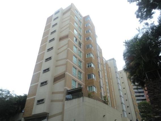 Dz Apartamento Venta En Las Mtas De Sta Rsa De Lima 206772