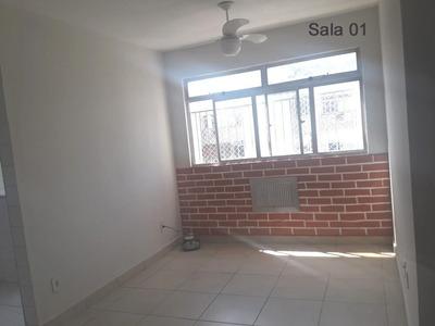 Apartamento 2 Quartos 65m² Jardim Das Rosas, Metrô