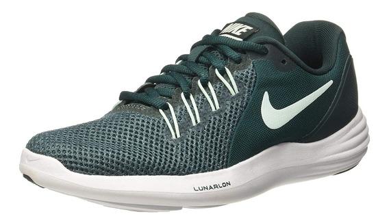 Tênis Nike Wmns Lunar Apparent