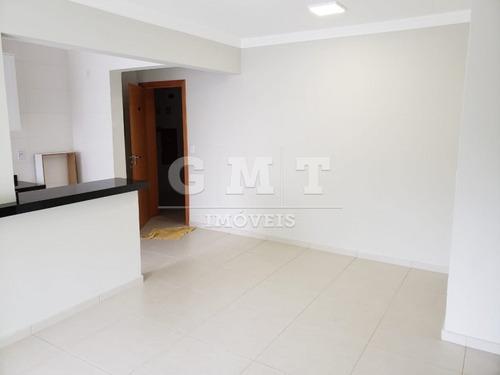Apartamento, Jd São Luiz, Ribeirão Preto - Ap2533-a