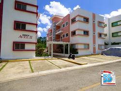 Hermoso Apartamento En Urbanización Hidalgo.