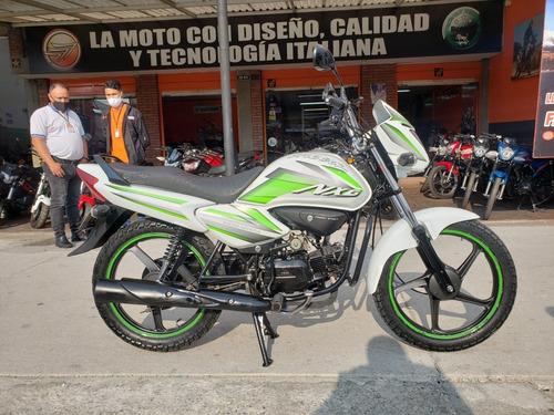 Honda Splendor 100
