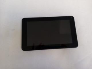 Tablet Avh Excer G5