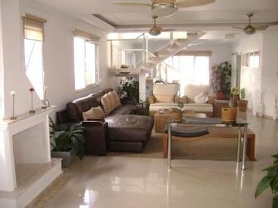 Casa Em Alphaville, Santana De Parnaíba/sp De 355m² À Venda Por R$ 1.380.000,00 Ou Para Locação R$ 7.500,00/mes - Ca78750
