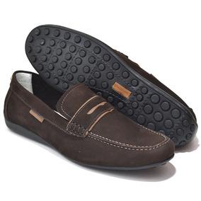 4beb2f1965 Mocassim Dockside Masculino - Sapatos Sociais e Mocassins para ...