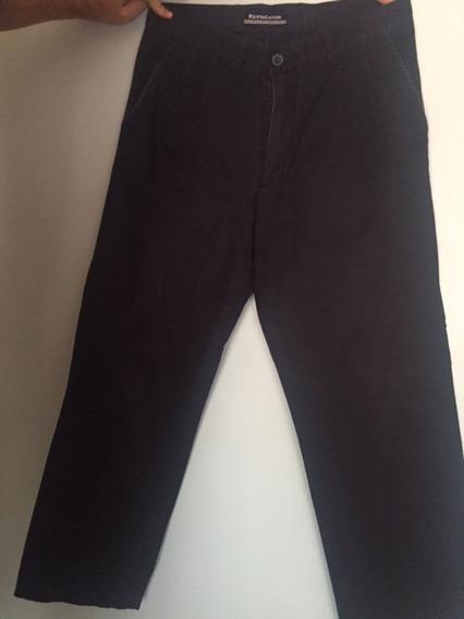 Pantalon Kevingston Hombre