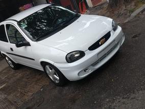 Chevrolet Corsa Classic 1.6 Gl Aa Dh 2005