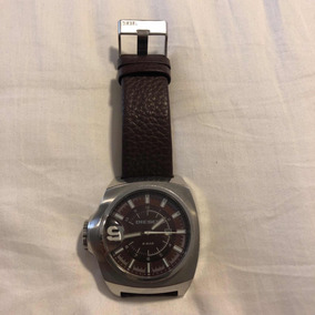 Relógio Diesel Dz-1234