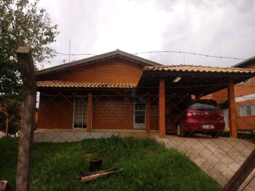 Casa Com 8 Dormitórios À Venda, 390 M² Por R$ 780.000,00 - Village Campinas - Campinas/sp - Ca14890