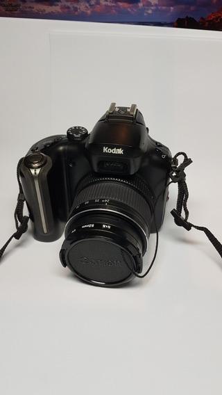 Câmera Kodak P880