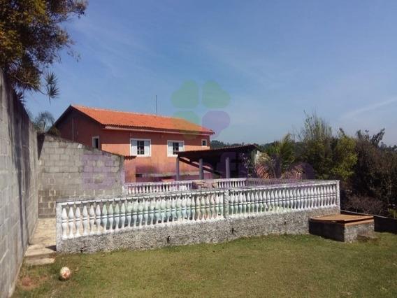 Chácara A Venda, Jardim Guanciale, Campo Limpo Paulista. - Ch07809 - 68062254