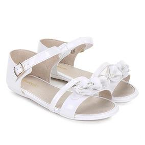 117fff0ea2 Sapatos Infantil Feminina Pimpolho - Calçados