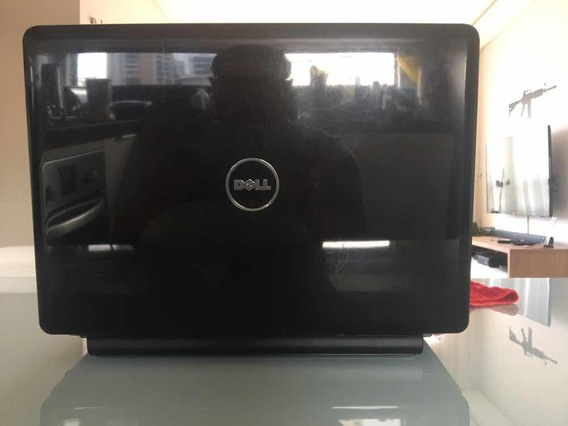 Dell Inspiron 1440 Intel Core 2 Duo