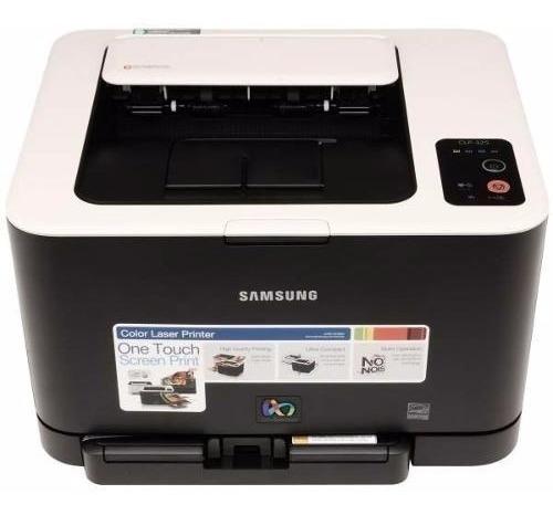 Peças Para Impressora Clp-325w - Faça Perguntar Antes!