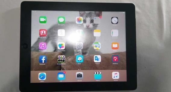 iPad 3 Wi-fi + Celular 32gb A1430 Usado Perfeito Novissimo