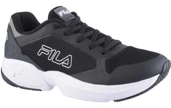 Zapatillas Fila Extra Jog 829843 - Nuevos Modelos!