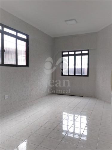 Imagem 1 de 3 de Sala Para Locação, Centro, Mogi Das Cruzes, Sp - Sp - Sa0007_colmea