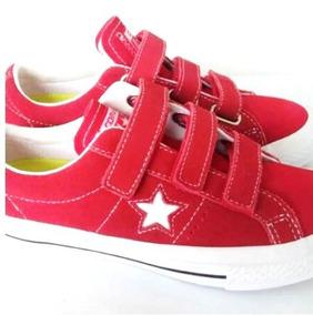 37b1963f Converse Originales - Zapatos Deportivos en Mercado Libre Venezuela