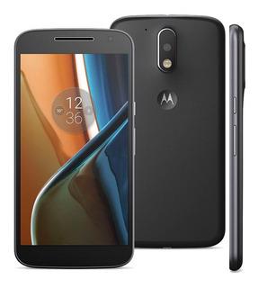 Smartphone Motorola Moto G4 Play 16gb Dual Tela 5.5