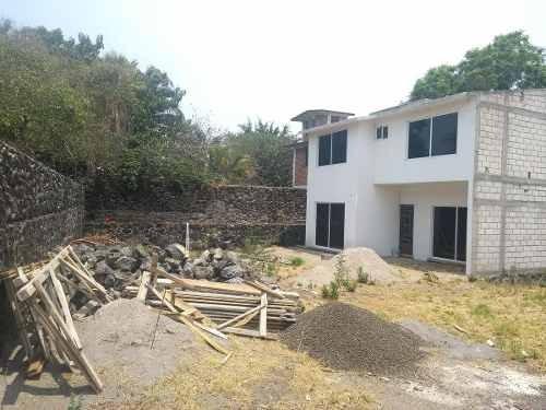Casa - Fraccionamiento Pedregal De Las Fuentes