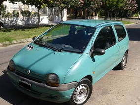 Renault Twingo 1.2 Authentique 1995