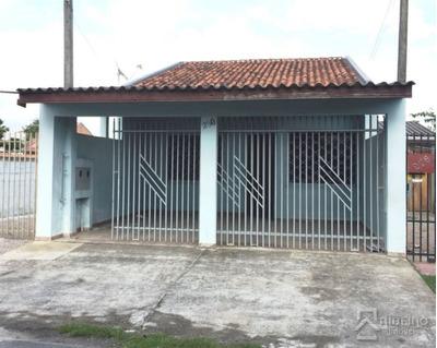 Residencia - Miringuava - Ref: 5513 - L-5513