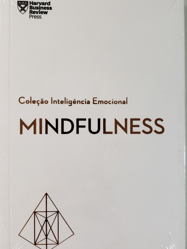 Mindfulness - Harvard Business Preview Press - Novo