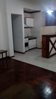 Ph 3 Amb En Villa Crespo Dueño Directo - Bajas Expensas