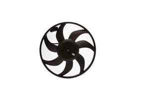 Eletro Ventilador Ventoinha Radiador 09158007
